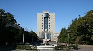 大学受験は死ぬほど勉強してなんとか静岡大学に合格!