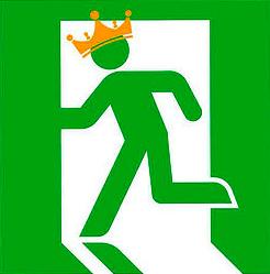 adventure-king.com