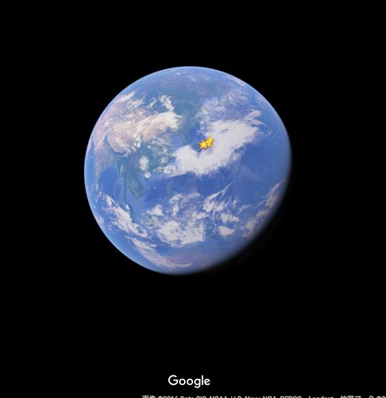 引き寄せの法則 この世は行動の星!「地球の進化を遅らせている原因とは!?」