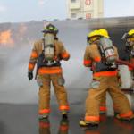 消防式体力錬成と科学的筋力トレーニングを比較してみた「消防に必要な体力作りをするためには創意工夫と継続が大切!」