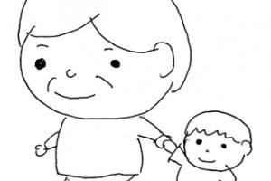 愛知県の便利屋防災王