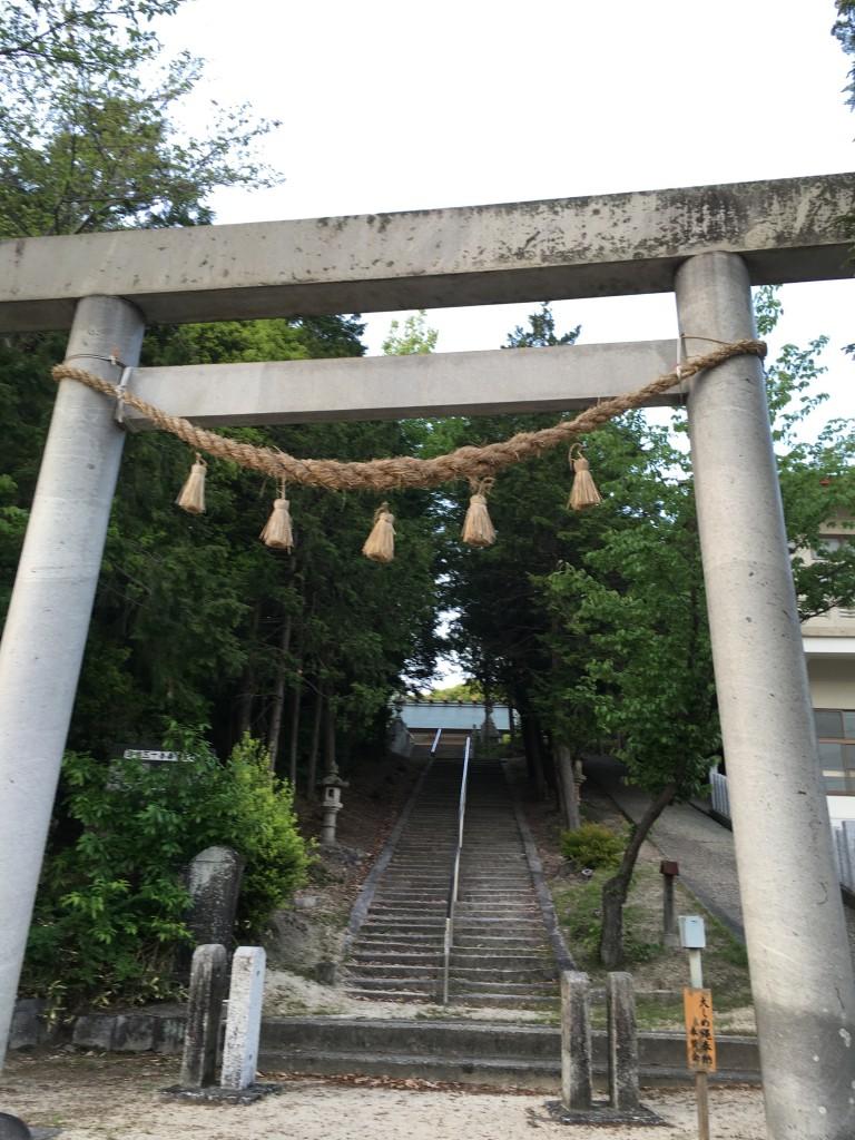 愛知県刈谷市日進市の便利屋防災王
