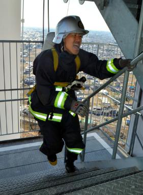 半年間に渡る厳しい消防学校の生活を日本一詳しくまとめてみた。【保存版】
