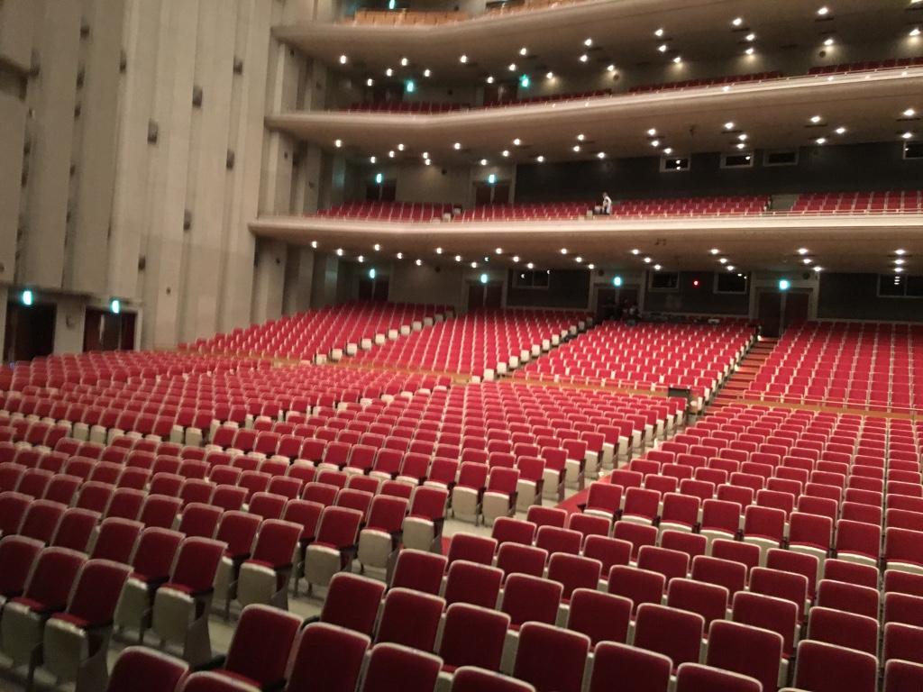 主催者必見!イベント業務の舞台裏をお見せします!|便利屋日報
