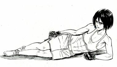 太古の超人ミオスタチン関連筋肉肥大とは?