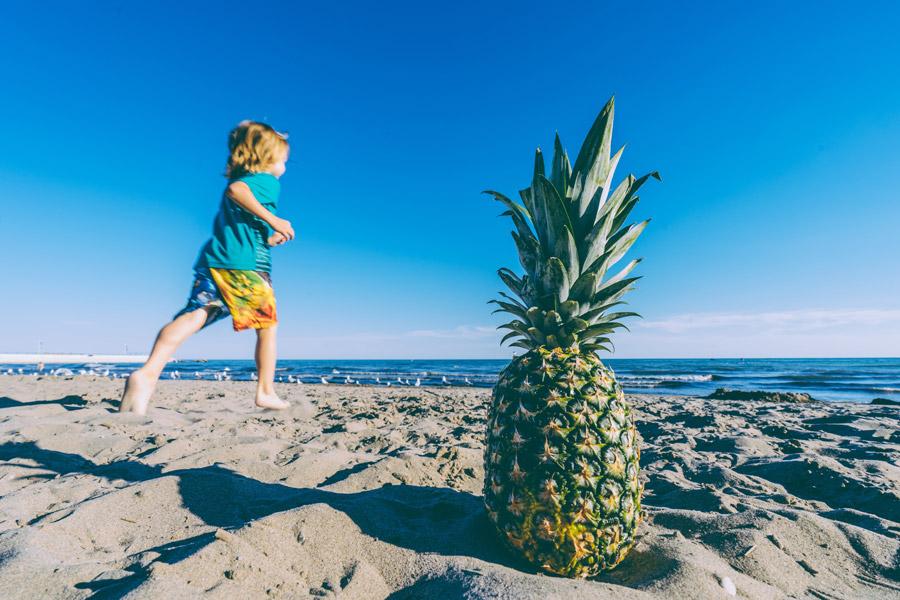 お母さんに読んでほしい!身長を伸ばすための姿勢と運動習慣を知ろう!