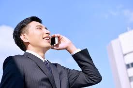 お客様の声1|不動産会社・営業担当様