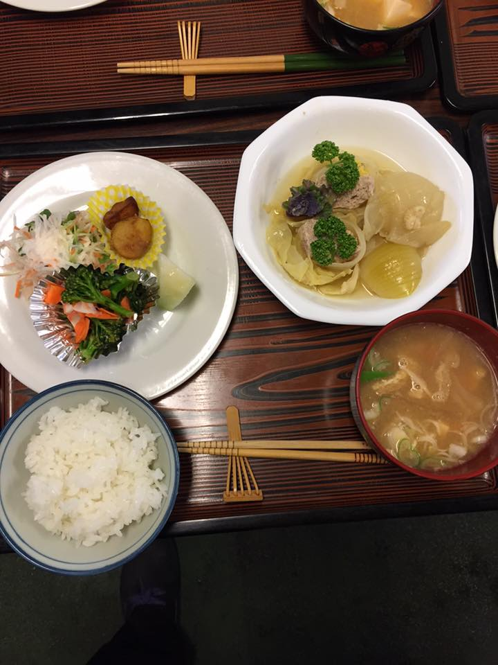 「日進市に子どもと高齢者が繋がれるこども食堂を作る」いきいき塾NPO絆 山崎正信さん