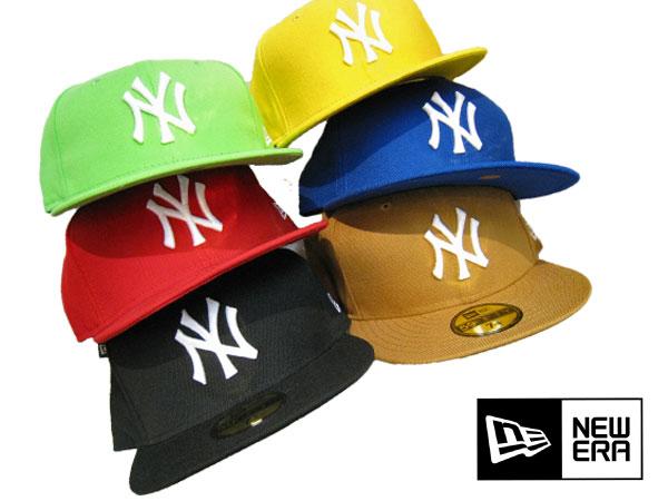 防災王の帽子「NEW ERA 9TWENTYパネルをゲットしました!!」 魅力