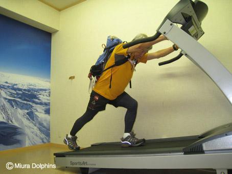 『90歳でエベレスト登頂へ!』冒険家三浦雄一郎さんの半生と挑戦が凄すぎる!