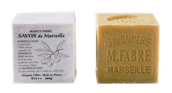 アトピー肌の方には「オリーブオイルの石鹸と重曹石鹸の使いあわせが個人的におすすめ」