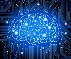 人工知能の発達が人類を追い込み、それが新たな『進化』の引き金になるかもしれない。